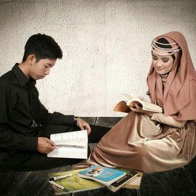 Siti Nurul