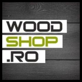 woodshop.ro