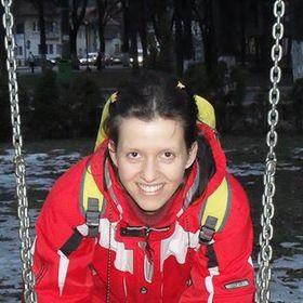 Maria-Diana Anghelcev