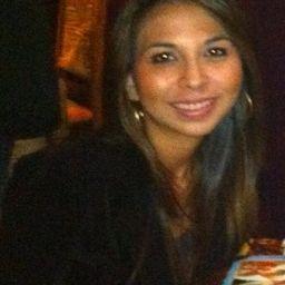 Samira Mayumi