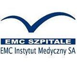 EMC Szpitale