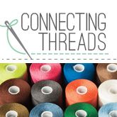 Connecting Threads