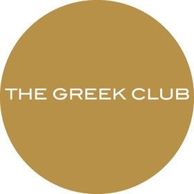 Weddings & Events at The Greek Club