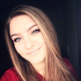 Bianca Pista