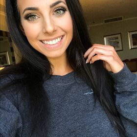Black flirt katelyn [PUNIQRANDLINE-(au-dating-names.txt) 24
