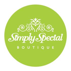 Simply Special Boutique