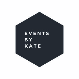 Events by Kate