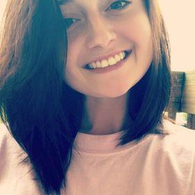 Caitlyn Simmons