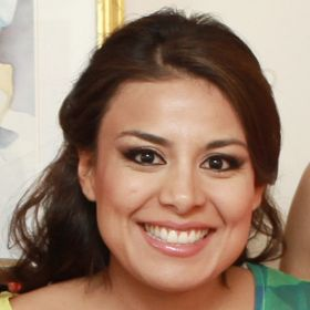 Diana Gayosso