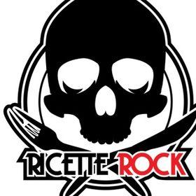 RicetteRock