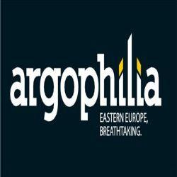 Argophilia Travel
