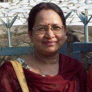 Sammita Mohanty