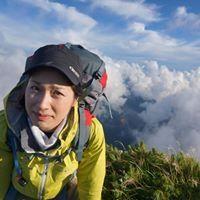 Yuko Furuya
