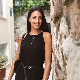 Eleni Metheniti