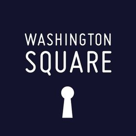 Washington Square Studio