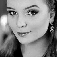Ewa Żebrowska