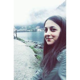 Ayşe Gül