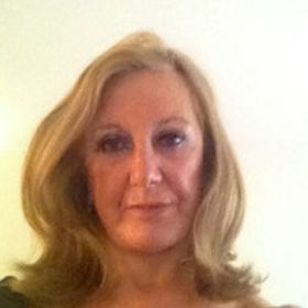 Christine Ricketts