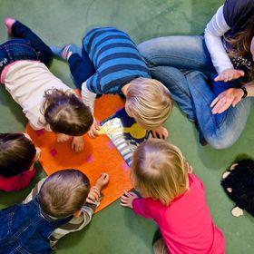Helen Doron Angol Gyerekeknek Budapest XVI. kerület