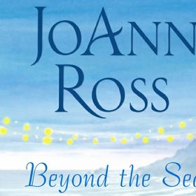 JoAnn Ross books