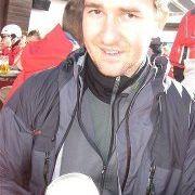 Martin Pejsa