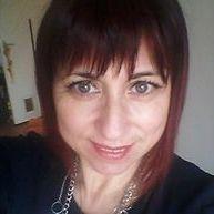 Marcsi Duska Mihályné