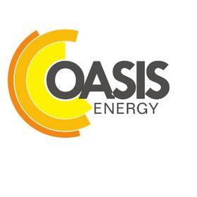 Oasis Energy