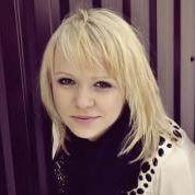 Olga Weremko