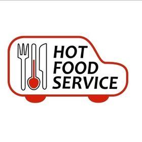 HotFoodService