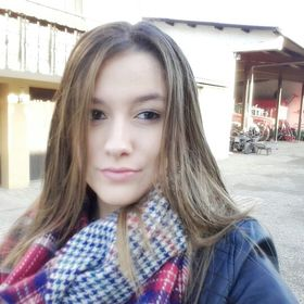 Lisa Müller