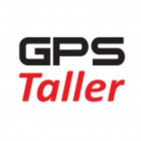 GPS Taller Red de Talleres Mecánicos en Argentina