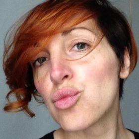 Sara Clizia Nadin
