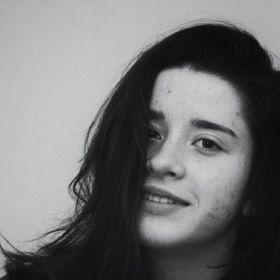 Iwee Macháčková