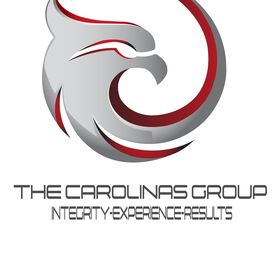 The Carolinas Group