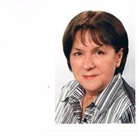 Anna Trzepińska
