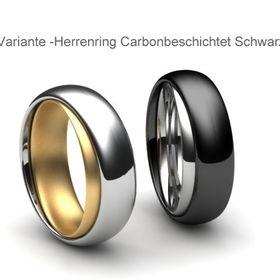 Wuelfing Design2100