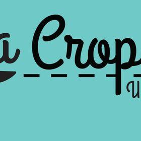 La Cropería