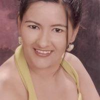 Sonia Lima