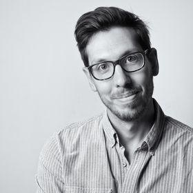 Jonathan Boulet-Groulx
