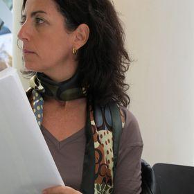 Roberta Mazza