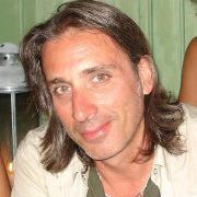 Thomas Patelis