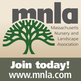 Massachusetts Nursery and Landscape Association, Inc.