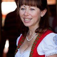 Natalia Rudenko