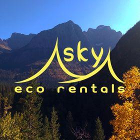Sky Eco Rentals