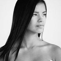 Marina Harsvik