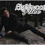 Alec Lightwood