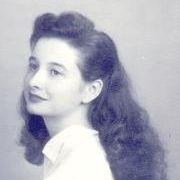 Lottie Grice