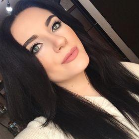 Anna Karmalkova