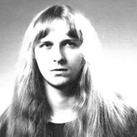Libor Čihák