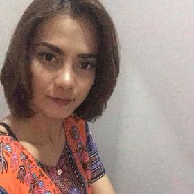 eLza Asharia Magribi Zf